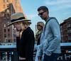 Highline 16