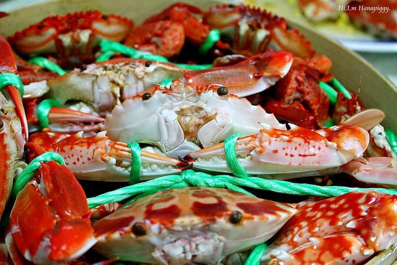 西北萬里蟹 (62)
