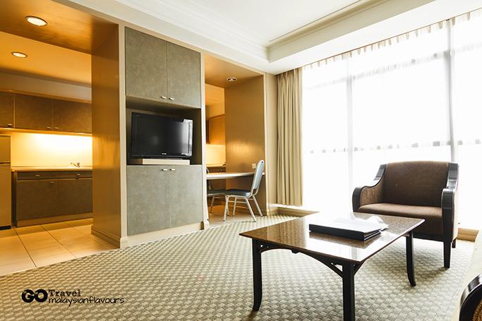 pacific-regency-hotel-suites-kuala-lumpur