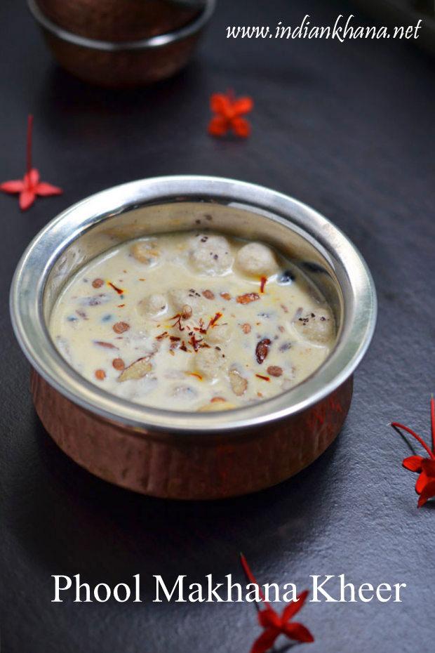 Sama-Chawal-Vrat-Uttapam
