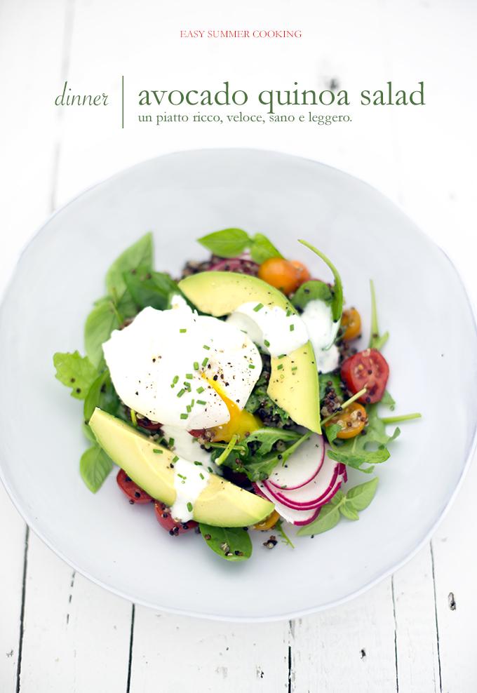 quinoa salad680