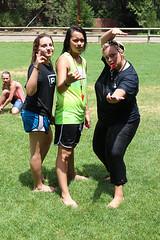 Summer Camp Junior 1 (53 of 81)