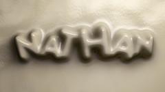 nathan wax