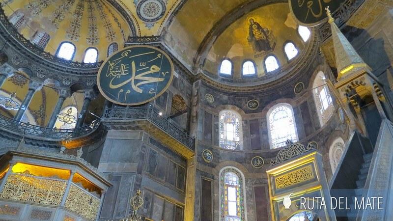 Estambul-Turquia-Ruta-del-Mate-34