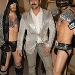 Bonkerz with Katya Glen and Raven 0009