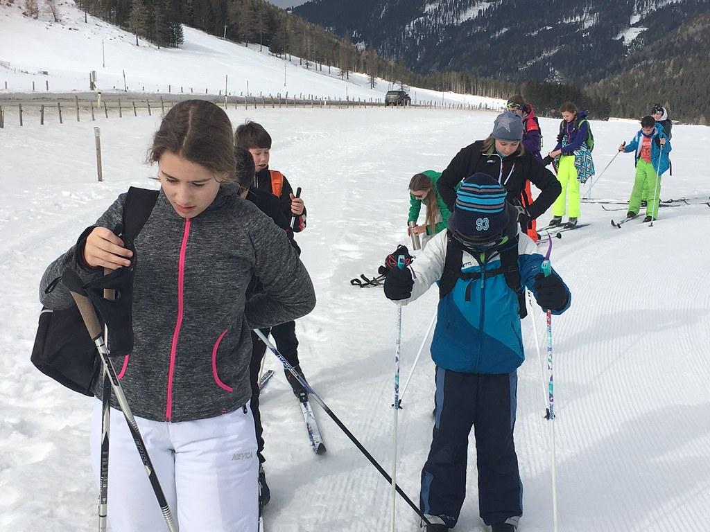 Wintersporttag15
