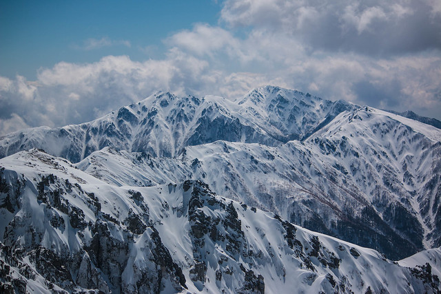20160321-木曾駒ヶ岳(雪山)-0436.jpg