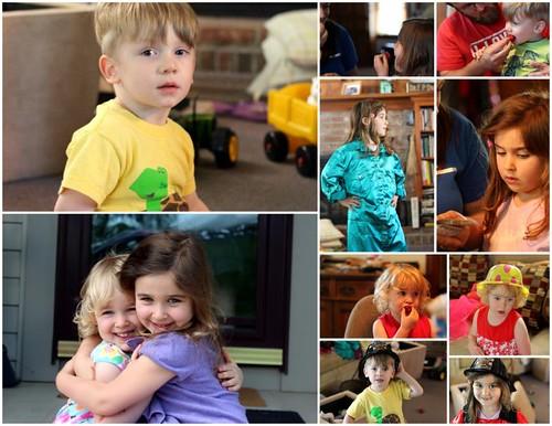 GW2014 Kids 1