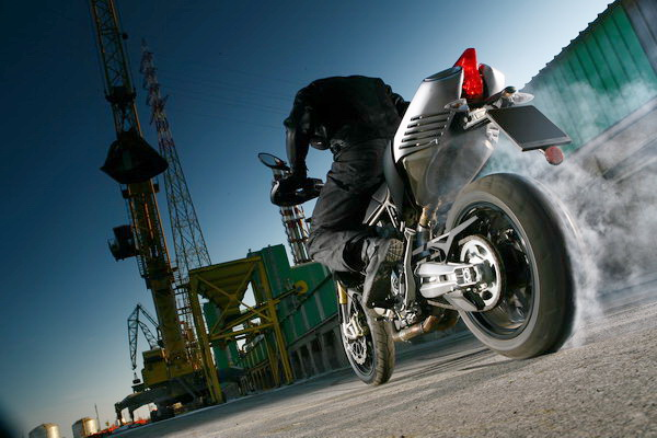 обои мотоциклы hd на рабочий стол № 307723 загрузить