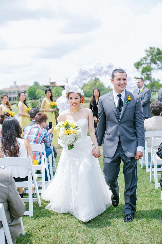 maiaaronwedding-430