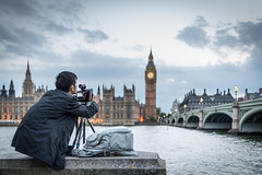 Photo 24 London - 2014