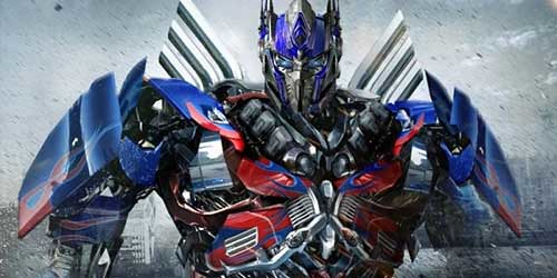 Transformers-Rise-of-the-Dark-Spark-Featured-600x407