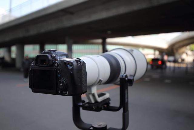 本月上市! Canon 16-35mm F4L、10-18mm IS 超廣角近期鋪貨