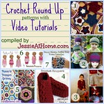 Video-Tutorial-Round-Up