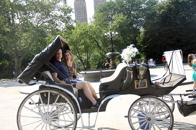 Carriage-Ride-another-shot