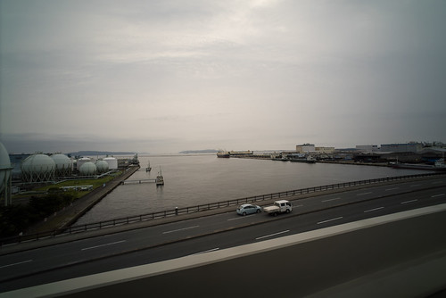 JA C6 23 020 福岡市東区 α7s SWH15 4.5A