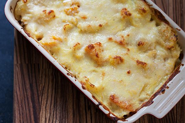 butternut-pasta-bake-2