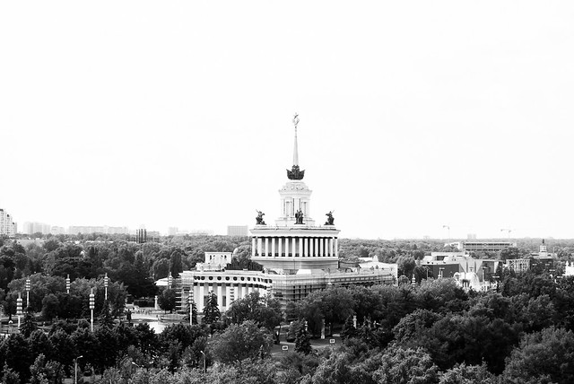 plau5ible-moscow-summer-14-138