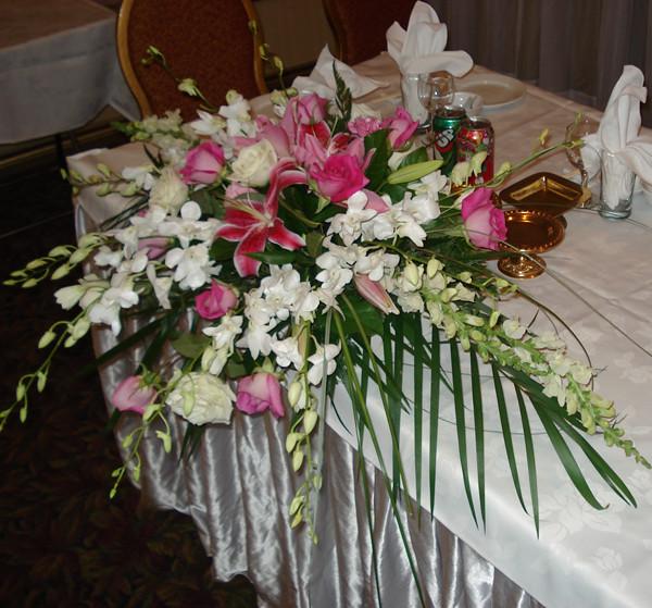 Farah Florist W-A-4     $180-220