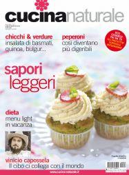 cover_luglio_2014