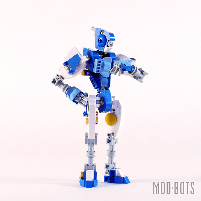 ModBots