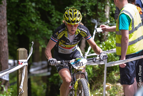 ireland cycling bikeracing mountainbikes seanrowe bukes europeanchampionships cycleracingireland europeanmtbsunday2 marathonmountainbikes europeanmarathonbikes