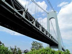 48 Verrazano–Narrows Bridge Staten Island NY 0126
