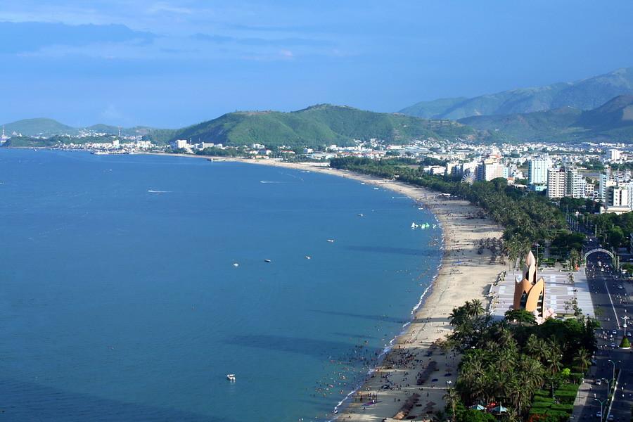đường biển hiện nay