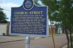076 Church Street