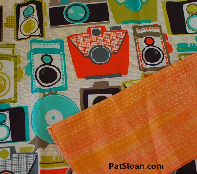 pat sloan camera fabric 6