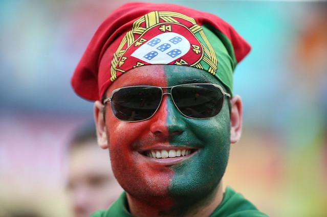 (15)BRASIL-SALVADOR DE BAHIA-MUNDIAL 2014-ALEMANIA VS PORTUGAL