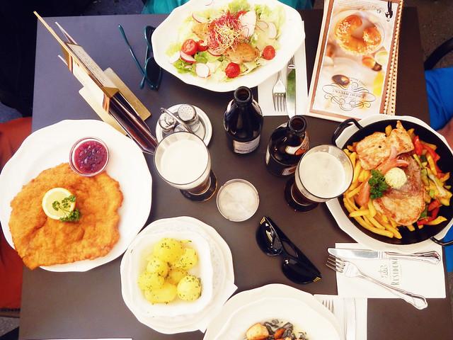 Residenz_Schoenbrunn_food (2)