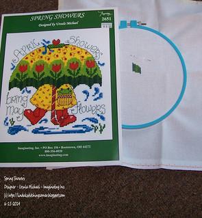 100_9139 - Spring Showers - Designer - Ursula Michael - Imaginating Inc - 6-15-2014