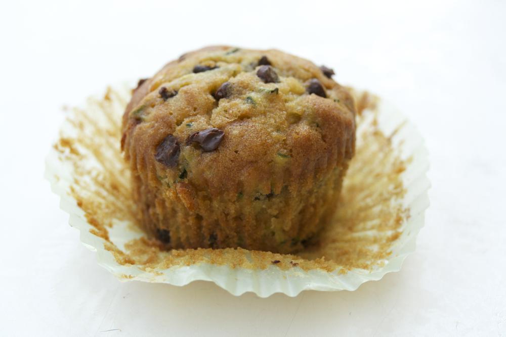 rtdbrowning - Zucchini Muffins07