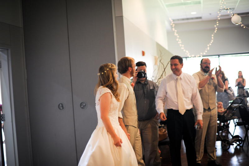 taylorandariel'swedding,june7,2014-9019