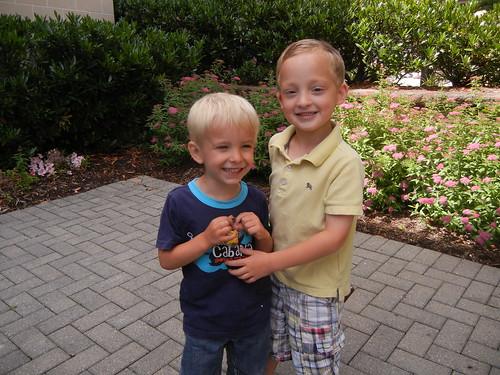 June 14 2014 Rhett's 1st birthday (12)