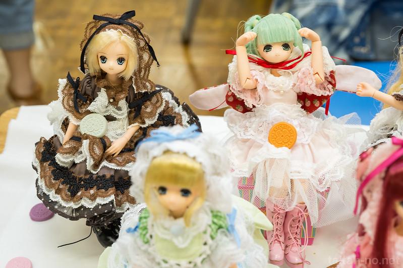 DollShow40-5307-DSC_5297