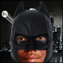 facebookProfileBatman
