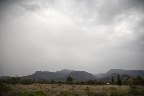 arizona sierra vista