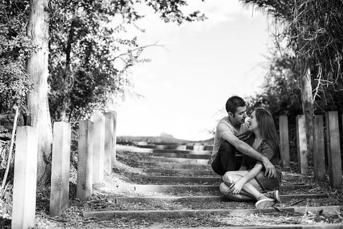 Preboda Tony y Raquel - JDaudiovisuals