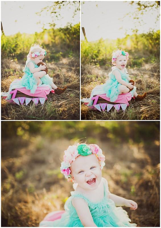 frisco_newborn_photographer_756