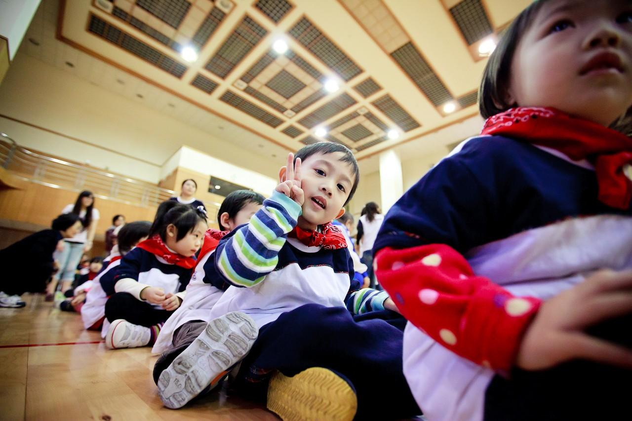 20111217_0010.jpg