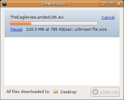 Screenshot Download Speed_164412265_o