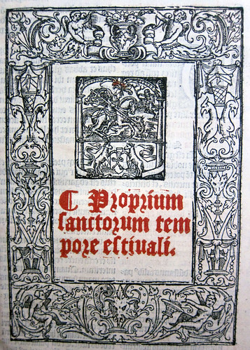 sarum breviary caly leaf1