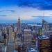 Rockefeller panorama by Andrew Thomas 73