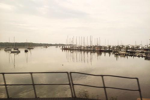 image_mystic_river_marina