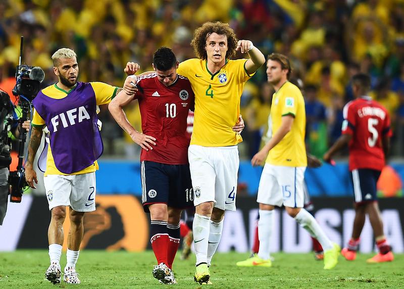 el árbitro más incapaz del mundo