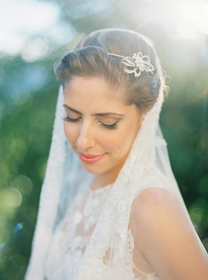 destination_wedding_Brancoprata025