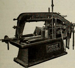 "Image from page 1034 of ""Canadian machinery and metalworking (January-June 1919)"" (1919)"