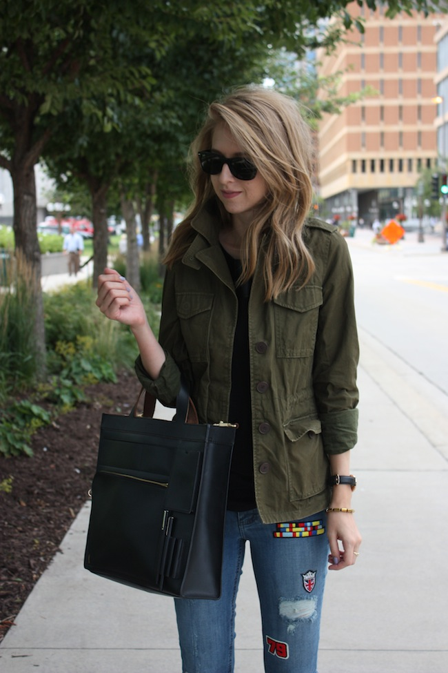 chelsea+lane+truelane+zipped+blog+minneapolis+fashion+style+blogger+kut+from+kloth+madewell+lulus+kate+spade+saturday+inside+out+tote5